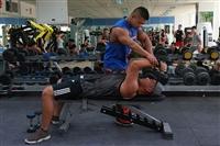 健身教练培训相关知识你知道多少