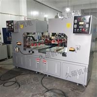 供应8千瓦滑台式高频机热合机