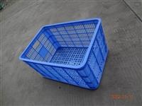珠海廣東塑料塑膠箱廠家,珠海塑膠制品,