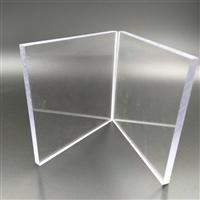 加硬PC板-PC板生产厂家-PC板价格 货源充足
