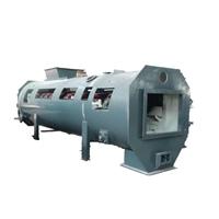 KELN/科霖NJGC-30耐壓式全封閉電子稱重給煤機
