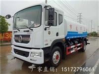 咸宁市抑尘车12吨报价,5吨抑尘车图片