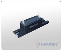 2CL5KV5A高压硅堆