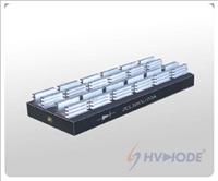 2CL30KV10A高压硅堆术立电子热卖产品