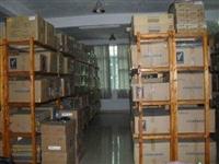 回收工厂集成电路IC  集成电路IC长期回收