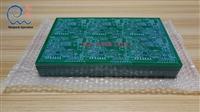 专业PCB板包装方式 PCB出货方式 电路板用什么包装找峰源