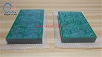电路板包装PE膜 PE电路板包装膜  PE电路板真空包装膜有哪些