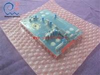 正规电路板真空包装PE膜  线路板包装PE 膜好货源
