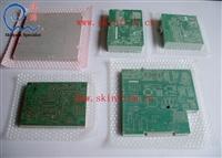 新款电路板包装PE膜 PE真空胶膜 线路板PE膜厂家热卖
