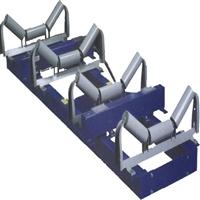 KELN/科霖ICS-14電子稱重皮帶秤 散料稱重輸送機