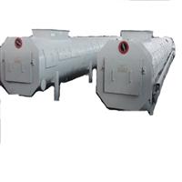 KELN/科霖NJGC全封閉稱重給料機 計量給煤機