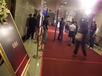 安检门厂家   安检门   安检门定制   安检门作用  安检门介绍