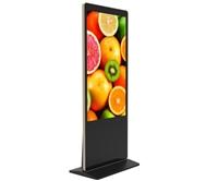西安廣告機廠家 液晶廣告機廠家 廣告發布系統