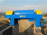 石材石料污水处理设备厂家直销
