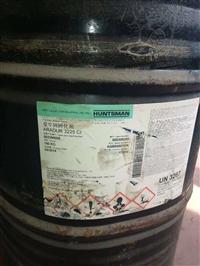 湖南回收染料殘品