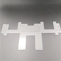 PC板雕刻-PC板雕刻?#23578;?PC板专业加工厂家直销