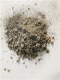 重晶石粉用途