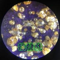 核桃肽速溶冲剂颗粒造粒机  核桃肽冲剂颗粒制粒机 核桃肽的作用