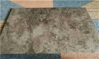 石家庄地毯去污技巧