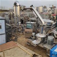 出售WFJ-15二手超微粉碎機 食品廠薏米二手粉碎機