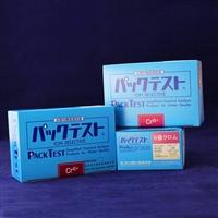 日本共立COD氨氮测试包测试纸