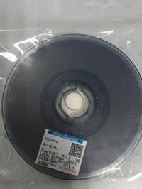 回收ACF膠收購ACF膠專業高價回收AC832L