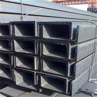 玉溪槽钢总代理, 玉溪槽钢批发销售