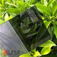 高透明防静电防火阻燃PC板材就找广东广州久盛光学