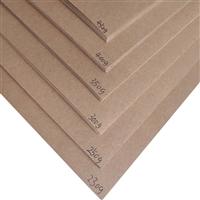 进口牛卡纸和国产牛卡纸的优势