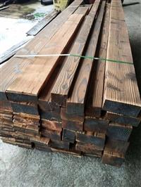 红梢木地板用途 巴劳木是梢木吗
