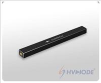 高压硅堆2CL300KV/0.2A