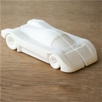 供应手办3D打印玩具?#30340;?#22411;手板制作加工