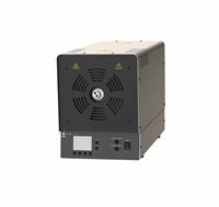 双区控温热电?#25216;?#23450;炉ZCTF1200热偶校准炉 独立温控系统