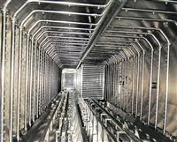 温?#28909;?#20998;?#20339;?#35777;服务ZC第三方灭菌柜检测 蒸汽品质测试
