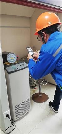 铂电阻检定恒温槽ZCTB?#23631;?#24314;标专用油槽