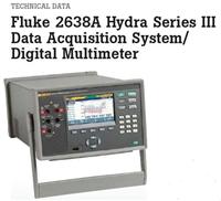 JJF1101-2003环境试验设备温、湿度校准系统 FLUKE温湿度箱检定