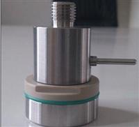 双探头温度记录仪ZC无线温度验证系统 灭菌锅 洗塞机专用