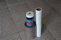 抗静电薄膜,阻燃薄膜,复合材料薄膜