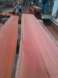 柳桉木档次 柳桉木和桉木的区别