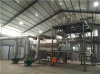 WDG水分散粒剂生产线  农药颗粒生产线