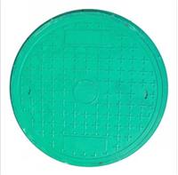 济宁树脂复合井盖生产厂家
