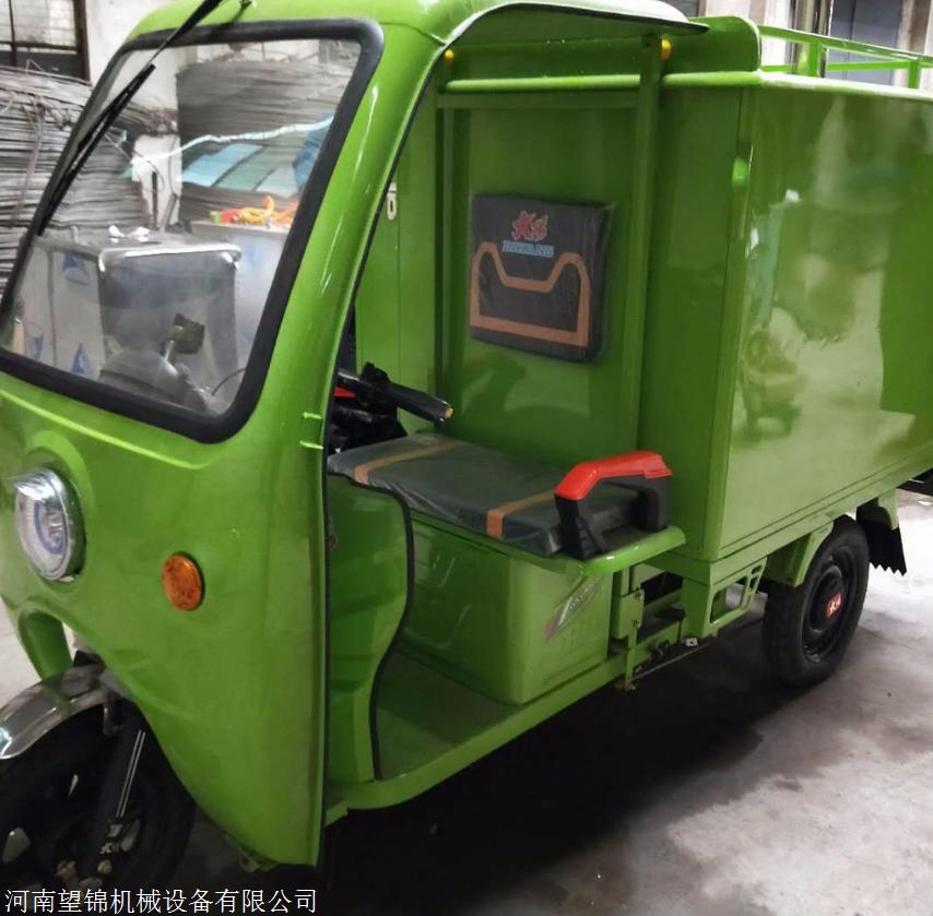 移动蒸汽洗车机设备 的清洗效果如何