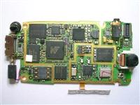 回收电子公司 电子回收公司 回收电子找宝博