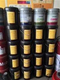 殼牌抗磨液壓油價格國際標準46號68號