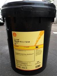 殼牌海得力Hydraulic HM68 液壓油價格多少錢