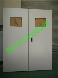 五折型材ES柜按需求定锃欣控制柜