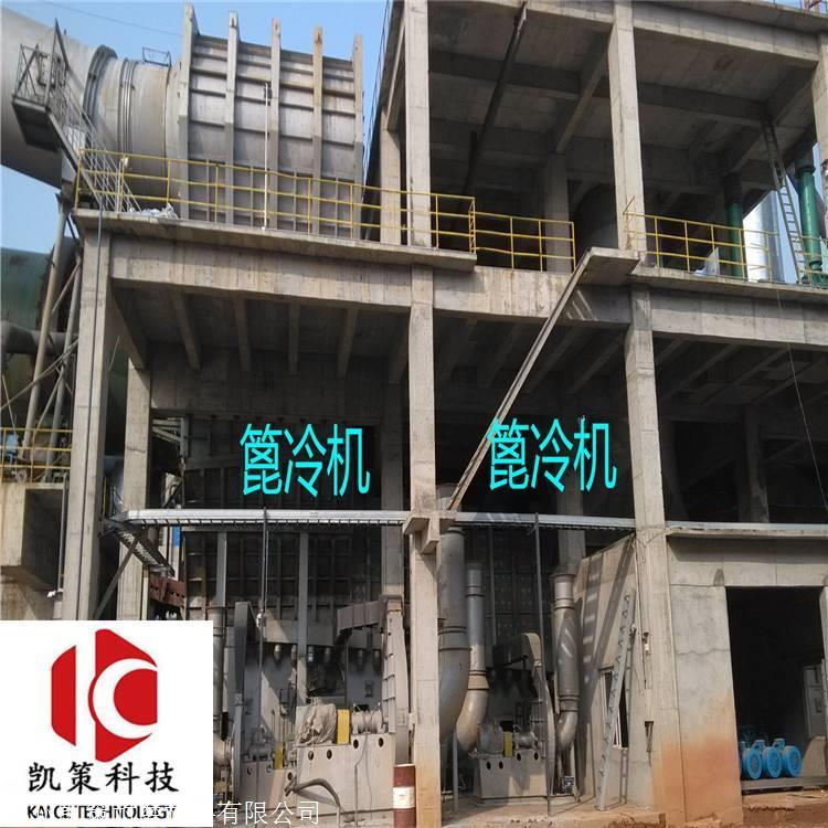龟甲网防磨料厂家直销 陶瓷胶泥价格