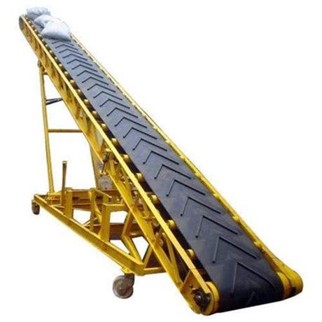 厂家直销传送带,运输机,升降爬坡输送机,效达皮带输送机物美价廉