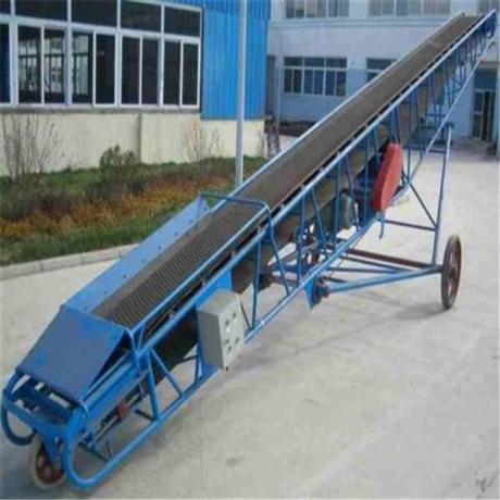 输送机,皮带输送机,移动输送机厂家直销 价格优惠