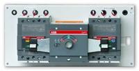 低压电器总代施耐德触摸屏2低压电器总代施耐德